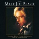 Banda sonora de ¿Conoces a Joe Black?