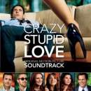 Banda sonora de Crazy, Stupid, Love