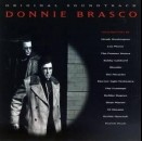 Banda sonora de Donnie Brasco