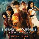 Banda sonora de Dragonball Evolution