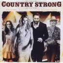Banda sonora de Country Strong