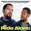 Banda sonora de Ride Along