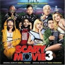 Banda sonora de Scary Movie 3