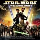 Banda sonora de Star Wars: The Clone Wars