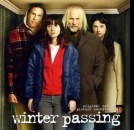 Banda sonora de Winter Passing