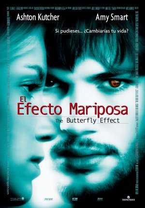 Efecto Mariposa 2052