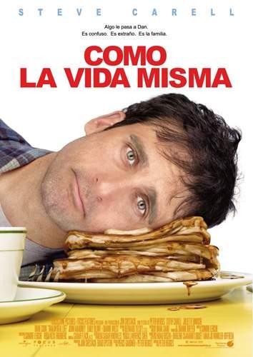 http://www.cine5x.com/carteles/3648.jpg