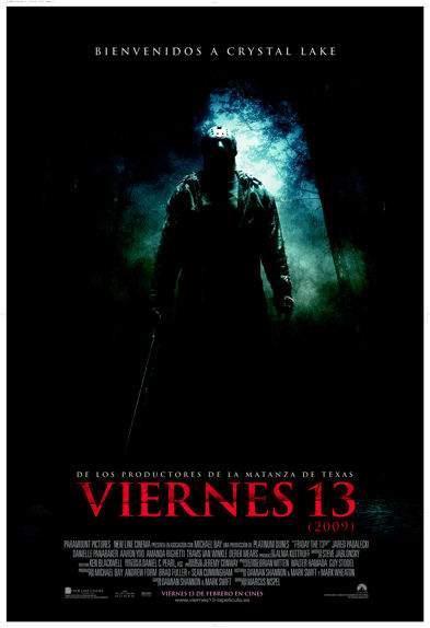 http://www.cine5x.com/carteles/3924.jpg