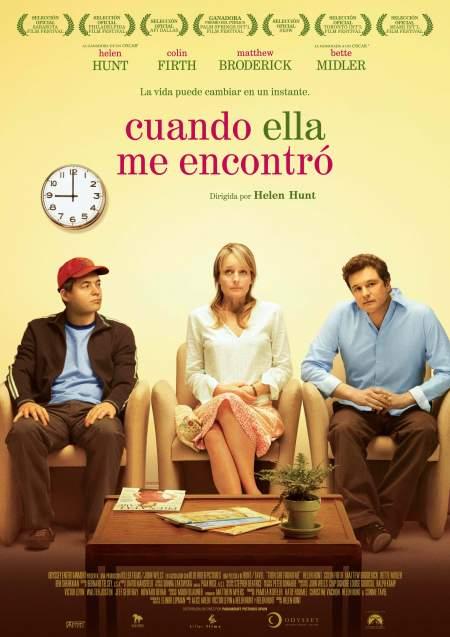 Estrenos de cine [09-01-2009] 3986