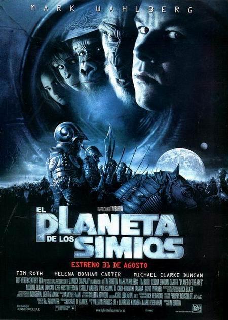 http://www.cine5x.com/carteles/607.jpg