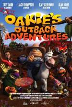Oakie´s Outback Adventures