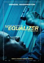 El Protector: The Equalizer