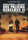 Dos polic�as rebeldes 2