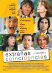 Extra�as coincidencias