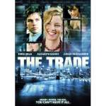 The Trade (2003)