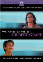�A qui�n ama Gilbert Grape?
