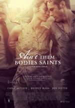 Ain´t Them Bodies Saints