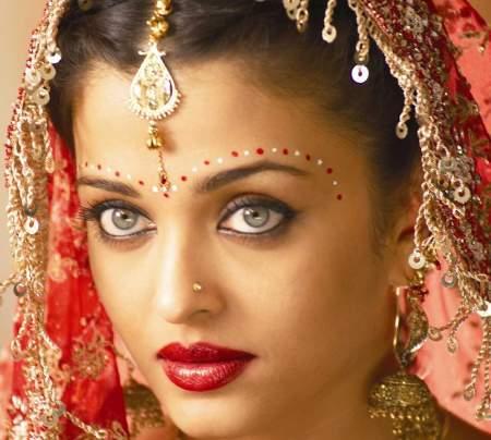 Foto 1 de Aishwarya Rai - Imagen de Aishwarya Rai