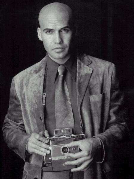Billy Zane - Photo Colection