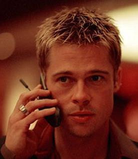 Brad Pitt o Alexander Skarsgård ?? Lamentablemente Brad Pitt T-T Brad_pitt_1