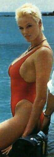 Sexy tamil actress nude