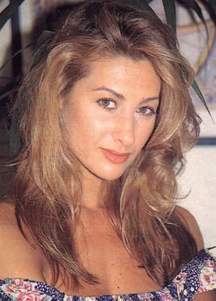 Mónica Pont