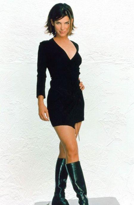 Fotos de Sandra Bulloc... Sandra Bullock