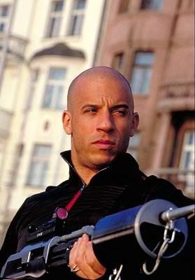 Fotos de Vin Diesel - ...