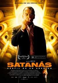 Satan�s