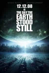 Imagen de Ultimátum a la Tierra