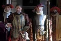 Imagen de La conjura de El Escorial