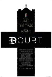 Imagen de La duda