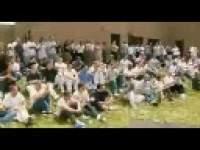 Corazones rebeldes