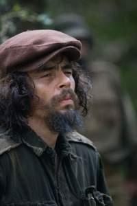Imagen de Che 2: Guerrilla