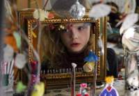 Imagen de Phoebe in Wonderland