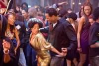 Imagen de Dance Movie: Despatarre en la pista