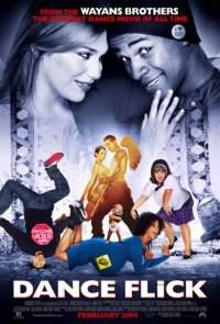 Dance Movie: Despatarre en la pista: Despatarre en la pista