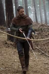 Imagen de Robin Hood