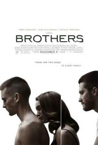 Brothers (2008)