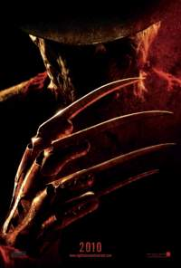 Pesadilla En Elm Street: El Origen