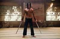 Imagen de Ninja Assassin