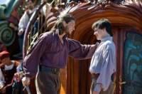Imagen de Las crónicas de Narnia 3: La travesía del viajero del alba