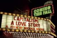 Imagen de Capitalismo: Una historia de amor
