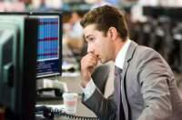 Imagen de Wall Street: El dinero nunca duerme