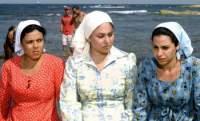 Imagen de Mujeres de El Cairo