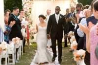 Imagen de La boda de mi familia