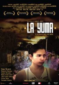 La Yuma