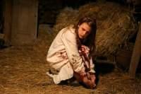 Imagen de El último exorcismo