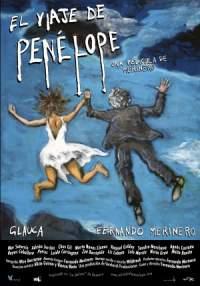 El viaje de Penélope