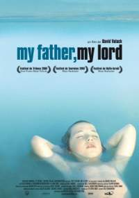 My Father, my Lord